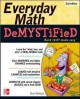 Go to record Everyday math demystified