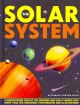 Go to record The solar system