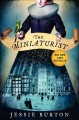 Go to record The miniaturist