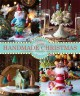 Go to record Glitterville's handmade Christmas : a glittered guide for ...