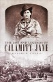 Go to record The life and legends of Calamity Jane