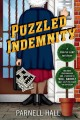 Go to record Puzzled indemnity
