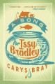 Go to record A Song for Issy Bradley : a novel