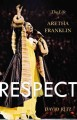 Go to record Respect : the life of Aretha Franklin