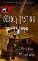 Go to record Deadly tasting