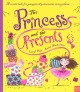Go to record The princess and the presents