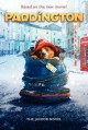 Go to record Paddington : the junior novel
