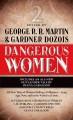Go to record Dangerous women. 2