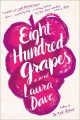 Go to record Eight hundred grapes