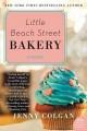 Go to record Little Beach Street Bakery