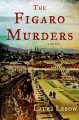 Go to record The Figaro Murders