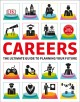 Go to record Careers : the graphic guide to finding the perfect job for...