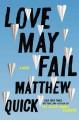 Go to record Love may fail