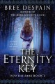 Go to record The eternity key