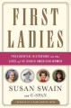 Go to record First ladies : presidential historians on the lives of 45 ...