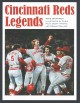 Go to record Cincinnati Reds legends