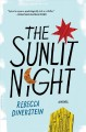 Go to record The sunlit night