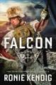 Go to record Falcon