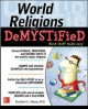 Go to record World religions demystified