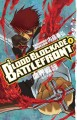 Go to record Blood blockade battlefront