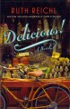 Go to record Delicious!