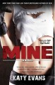 Go to record Mine : a Real love story