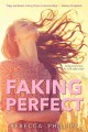 Go to record Faking perfect