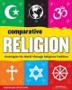 Go to record Comparative religion : investigate the world through relig...