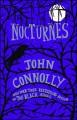 Go to record Nocturnes