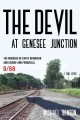 Go to record The devil at Genesee Junction : the murders of Kathy Bernh...