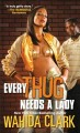 Go to record Every thug needs a lady
