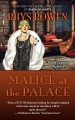 Go to record Malice at the palace