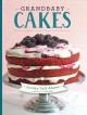 Go to record Grandbaby cakes : modern recipes, vintage charm, soulful m...