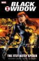 Go to record Black Widow : the itsy-bitsy spider