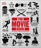 Go to record The movie book.