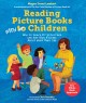 Go to record Reading picture books with children : how to shake up stor...