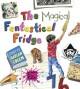 Go to record The magical fantastical fridge