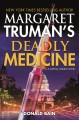 Go to record Margaret Truman's deadly medicine