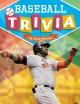 Go to record Baseball trivia