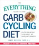 Go to record The everything guide to the carb cycling diet : an effecti...