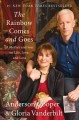Go to record The rainbow comes and goes : a mother and son on life, lov...