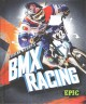 Go to record BMX racing