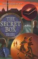 Go to record The secret box