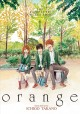 Go to record Orange : the complete collection