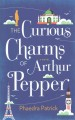Go to record The curious charms of Arthur Pepper