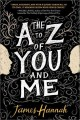 Go to record The A to Z of you and me