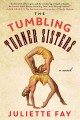 Go to record The Tumbling Turner sisters
