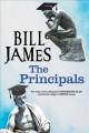 Go to record The principals
