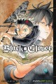 Go to record Black clover