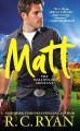 Go to record Matt